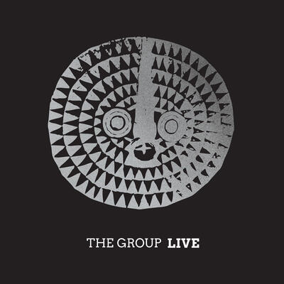 The GROUP - Live -
