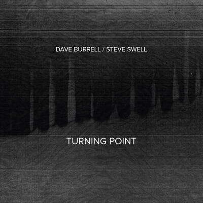 Turning Point -