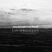 Live at Kassiopeia, NBLP 41/42