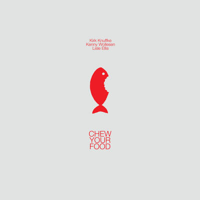Chew Your Food -