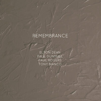 Remembrance -