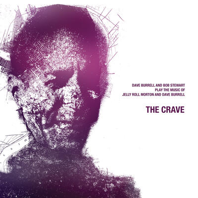 The Crave -