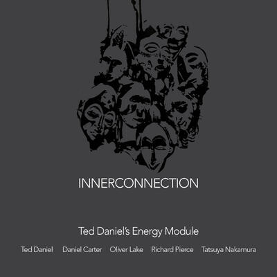 Innerconnection -
