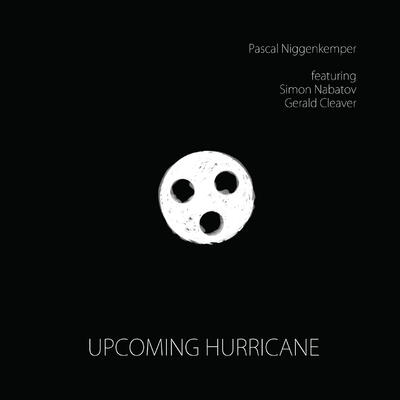 Upcoming Hurricane -